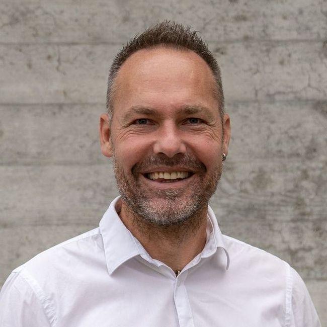 Christof Wirth